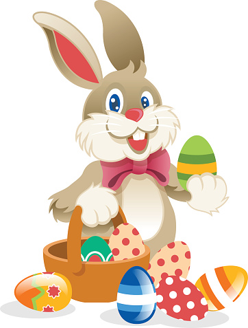 easter-holidays-easter-bunny.jpg